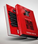 Siri Kompilasi Tanjak Hitam Jilid 2